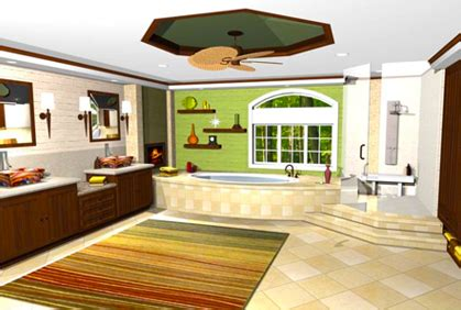 Bathroom Design Programs Free by Free Home Design Software 2018 Downloads Reviews