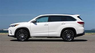 toyota pricing 2017 toyota kluger car sales price car