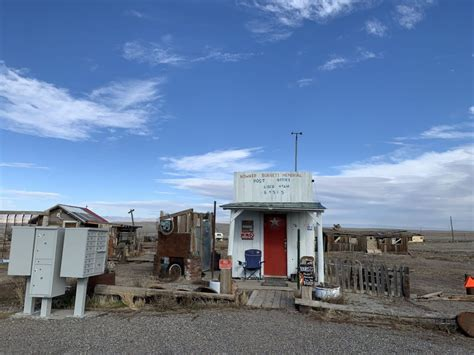 Office Depot Utah by Exploring The Almost Abandoned Ghost Town Of Cisco Utah