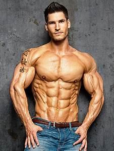 Jamie Alderton - Age | Height | Weight | Images | Bio  Jamie