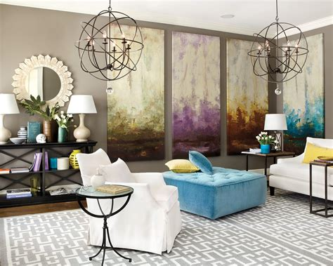 10 Living Rooms Without Coffee Tables Refacing Cabinets Home Depot Exterior Shutters For Mobile Homes Lighted Medicine Pull Out Cabinet Drawers Bedroom Ideas Girls Bohemian Dining Room Molding Finishes