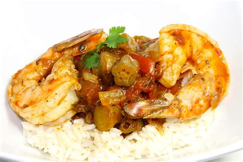 luisina cuisine louisiana soul food call it gumbo back road journal