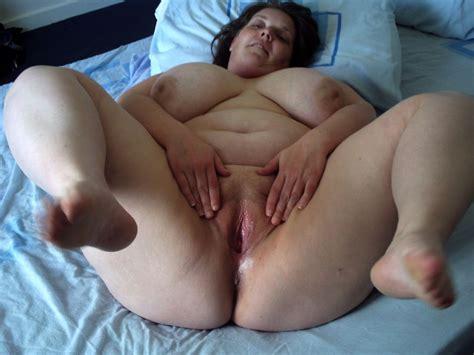 771 Chubby Bbw Fat Pussy Dirty Panties Big Asshole Tits