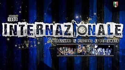 Pes Internazionale Inter Pte Option Milano Sofyan