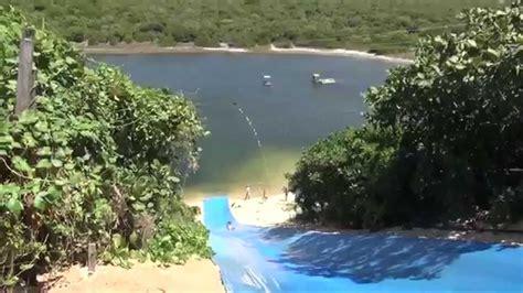 praias e lagoas no grande do norte youtube