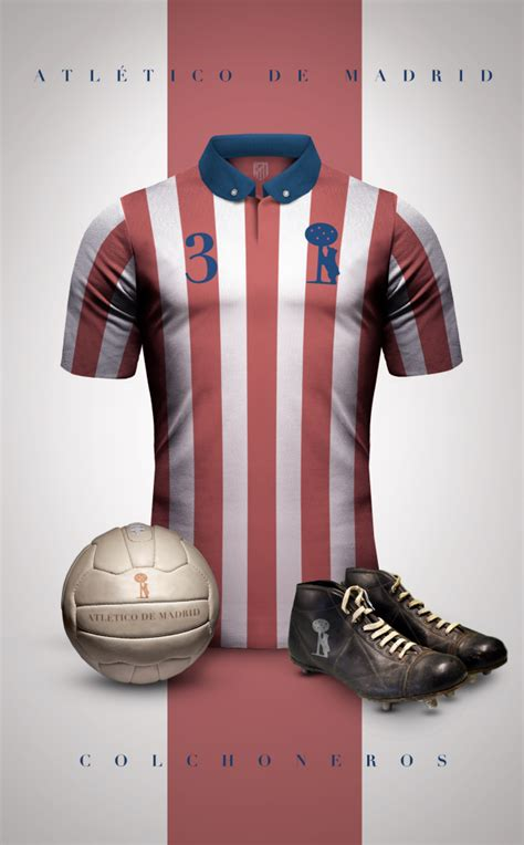 Барселона - Гремио. Сайт о футболе Soccer.ru