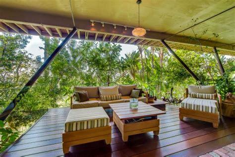extraordinary mid century modern patio designs youll