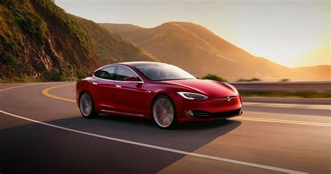 tesla removes full  driving feature