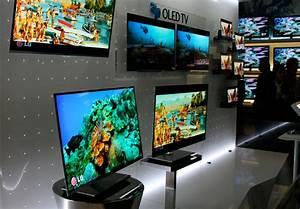 Fernseher Worauf Achten : worlsbasar fernseh kauf darauf solltest du achten ~ Markanthonyermac.com Haus und Dekorationen