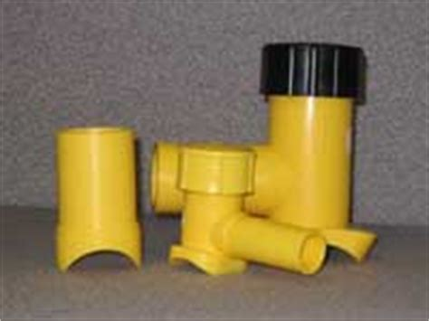 dresser couplings distributors canada r p h distributors ltd corrosion protection geothermal