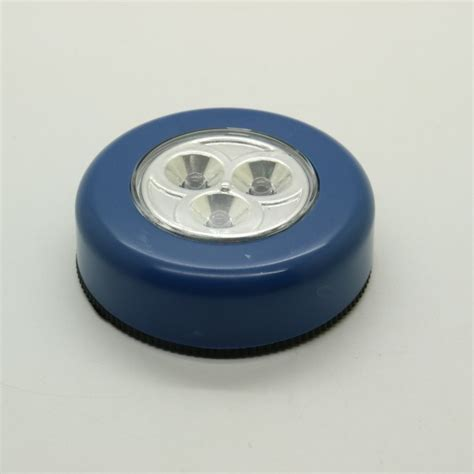cing light and fan portable ceiling light get cheap portable ceiling light