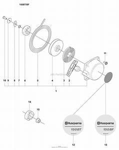 S 10 Starter Diagram