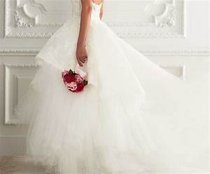 designer wedding dresses bridal shop bridal boutique in With neiman marcus wedding dresses