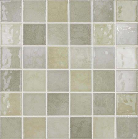glass tile aurora spotter apple tiles flooring tile floor