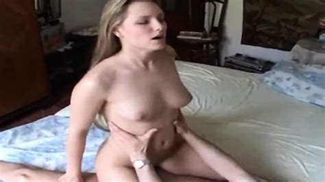 Sexy Amateur Swedish Teen Creampie Eporner