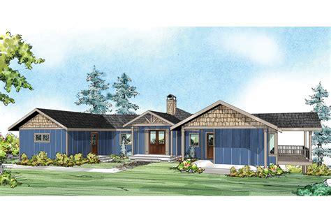 prairie style house prairie style house plans edgewater 10 578 associated