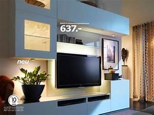 Ikea Besta Wohnzimmer Ideen : besta wohnwand ikea wohnzimmer wohn m bel und ikea wohnzimmer ~ Orissabook.com Haus und Dekorationen