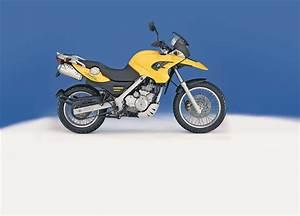 Moto Bmw 650 : occasion moto de la semaine bmw f 650 moto journal ~ Medecine-chirurgie-esthetiques.com Avis de Voitures