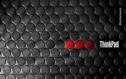 Lenovo Cool Parede Notebook Papel Bestwallpaper118