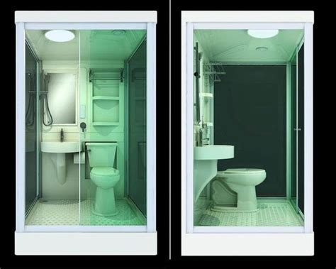 all in one shower toilet and sink   Google Search   tiny