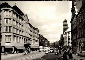 Postleitzahl Berlin Neukölln : ansichtskarte postkarte berlin neuk lln hertie in der ~ Orissabook.com Haus und Dekorationen