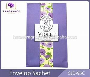 Sachet Parfumé Pour Armoire : vermiculite d sodorisant papier parfum placard parfum e ~ Teatrodelosmanantiales.com Idées de Décoration