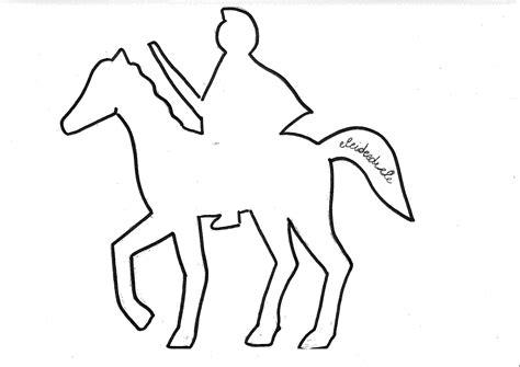 facile bambino cavallo disegno cavallo disegno per bambini facile