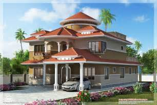 Home Design Gallery - beautiful home design in 2800 sq home appliance