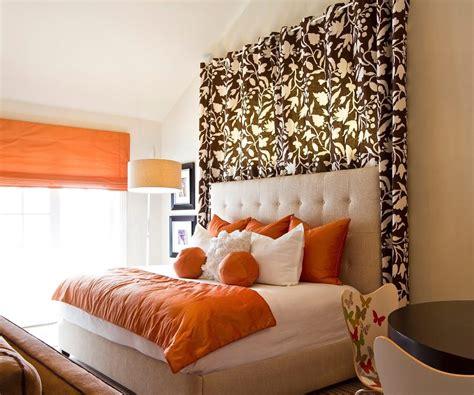 outstanding tufted headboard ideas   bedroom