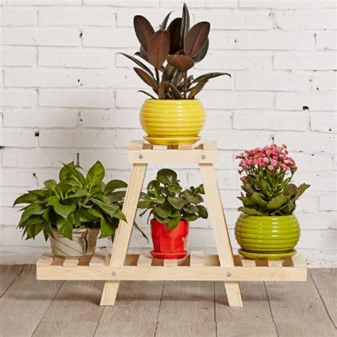 rak pot bunga unik shopee indonesia