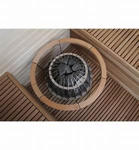 Silikonkabel 5x2 5 : saunaofen harvia globe 849 77 ~ Frokenaadalensverden.com Haus und Dekorationen