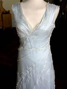 light blue wedding dress wedding pinterest light With light blue dress for wedding
