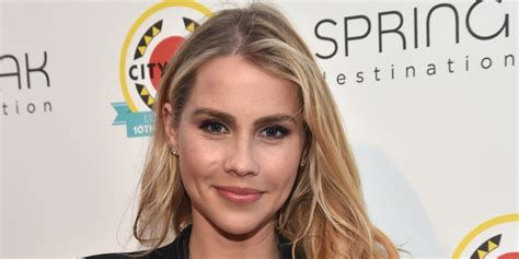 Claire Holt Welcomes Daughter With Husband Andrew Joblon ...