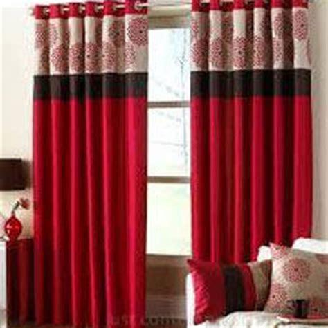 designer curtains embroidered curtains manufacturer