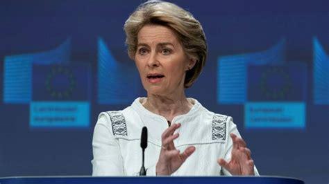 Can Democratic Voters Push Democratic Politicians Towards ...