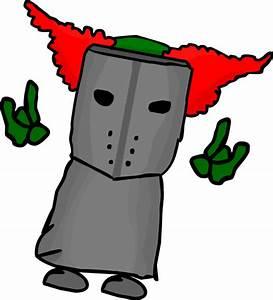 Tricky the Clown   Villains Wiki   FANDOM powered by Wikia