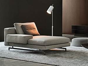 modern daybed sofa sofa daybed modern collections ideas With sofa bed or day bed