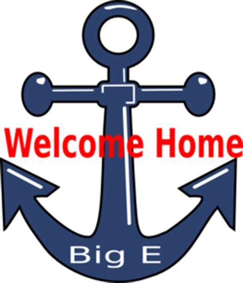 home anchor clip art  clkercom vector clip
