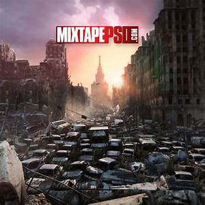 Mixtape Cover Background Template | www.imgkid.com - The ...
