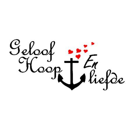 Geloof Hoop En Liefde Kleurplaat by Geloof Hoop En Liefde Tekst Met Anker En Hartjes Afbeelding