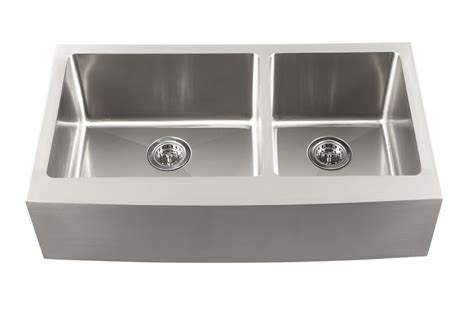43 x 22 kitchen sink elkay gourmet 43 quot x 22 quot self single bowl kitchen 7359
