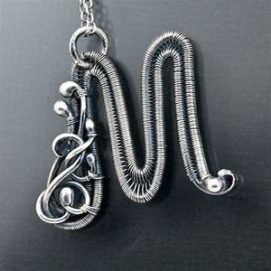 126 best ideas about m is for maci kathryn on pinterest With letter m jewelry