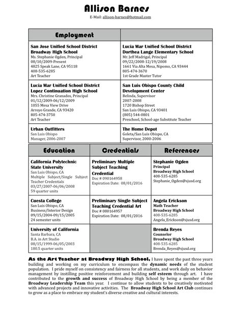 credentials on resume proofreadingwebsite web fc2