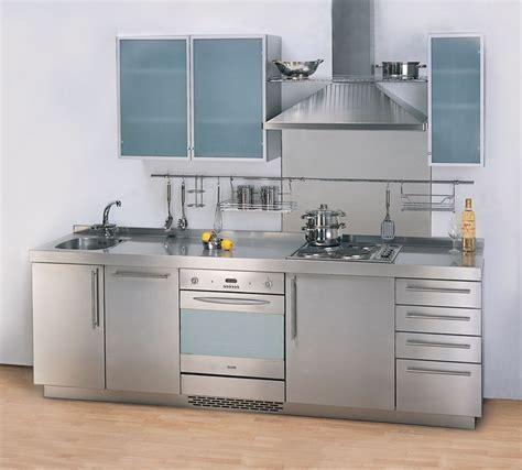 ikea kitchen cabinets stainless steel  style wooden