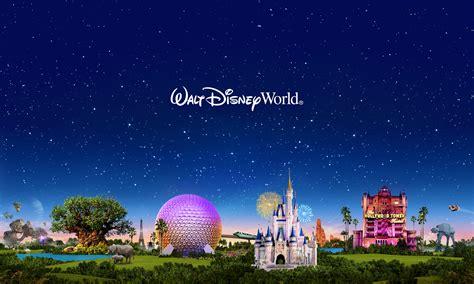 Background Disney Wallpaper Desktop by Upcoming Trip Here Is A Walt Disney World Desktop