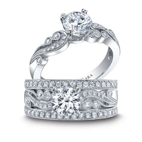 wedding rings beautiful collections of vintage platinum wedding rings wedwebtalks