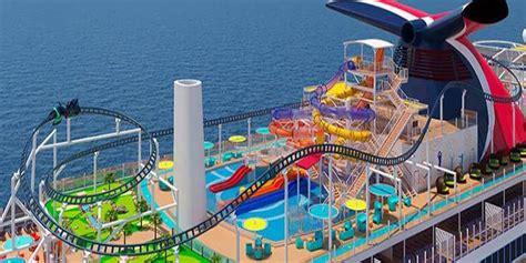renderings carnival cruise lines mardi gras ship released