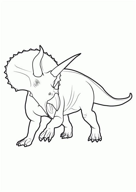az coloring pages carnotaurus coloring pages az coloring pages