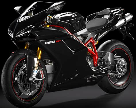 Ducati Superbike Price In India