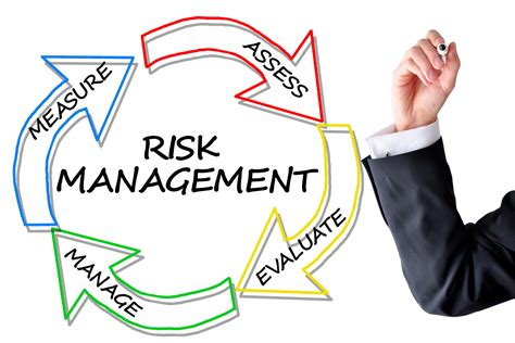 A risk assessment template is a tool used to identify and control risks in the workplace. What is a Credit Risk Assessment?